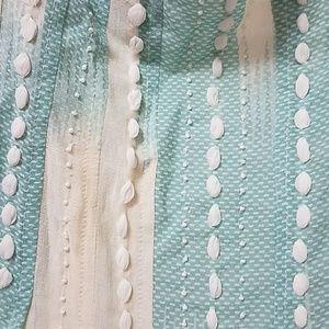 Anthropologie Skirts - Anthropologie Maxi Skirt